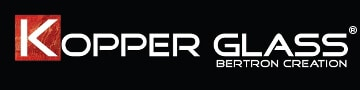 credence-kopper-glass