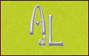 logo atelier de langre