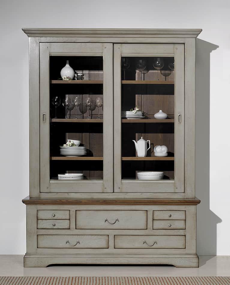 collection anjou maison de famille vazard home. Black Bedroom Furniture Sets. Home Design Ideas