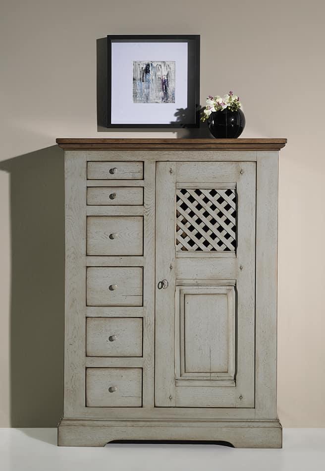 meuble maison de famille ventana blog. Black Bedroom Furniture Sets. Home Design Ideas