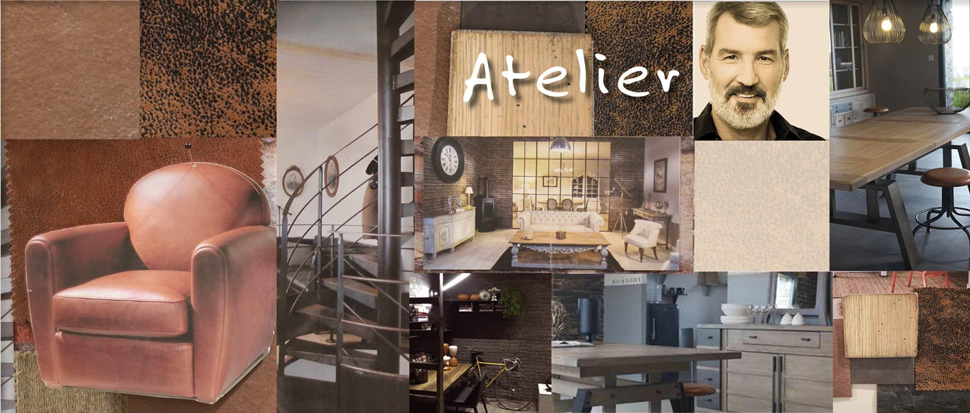 ATMOSPHERE-ATELIER-industriel-esprit-loft-usine-factory-page