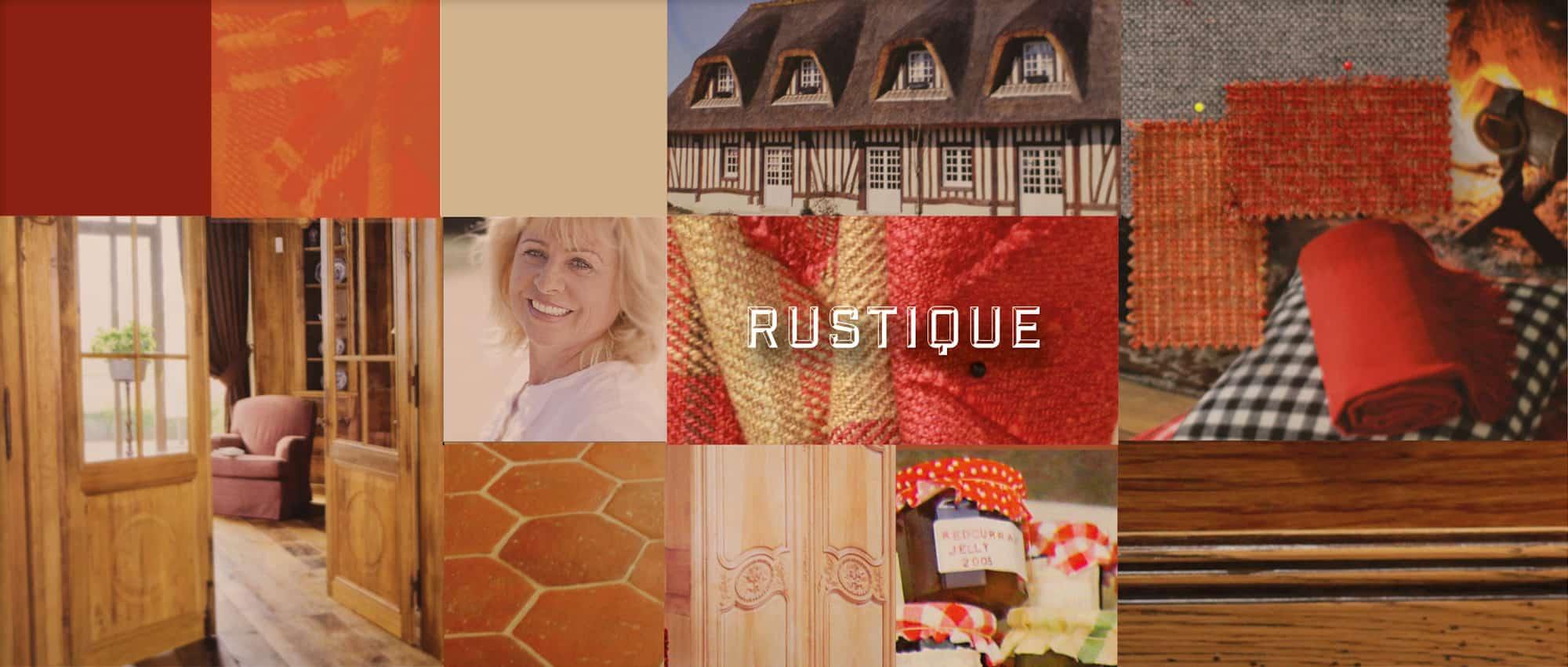 atmosphere rustique meuble contemporain fabricant de meubles rustique et moderne sur. Black Bedroom Furniture Sets. Home Design Ideas