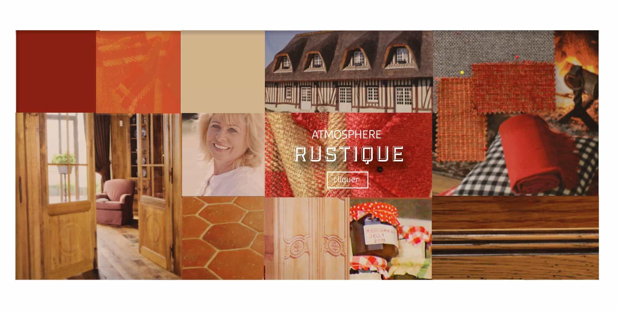 atmosphere rustique atmosphere rustique. Black Bedroom Furniture Sets. Home Design Ideas