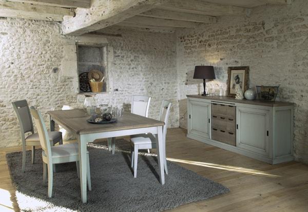 table basse maison de famille table basse beton table de salon design table basse design with. Black Bedroom Furniture Sets. Home Design Ideas