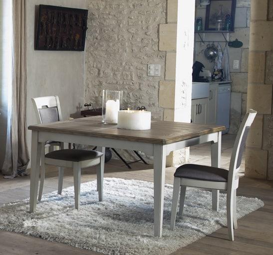 table basse maison de famille interesting vente maisonvilla pices with table basse maison de. Black Bedroom Furniture Sets. Home Design Ideas