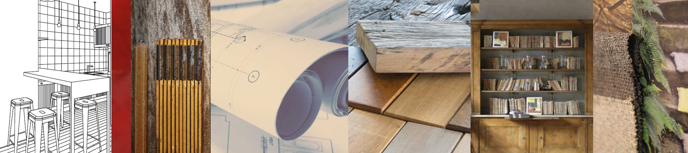 Bien plus qu un b niste meuble contemporain fabricant for Les aubaines meubles