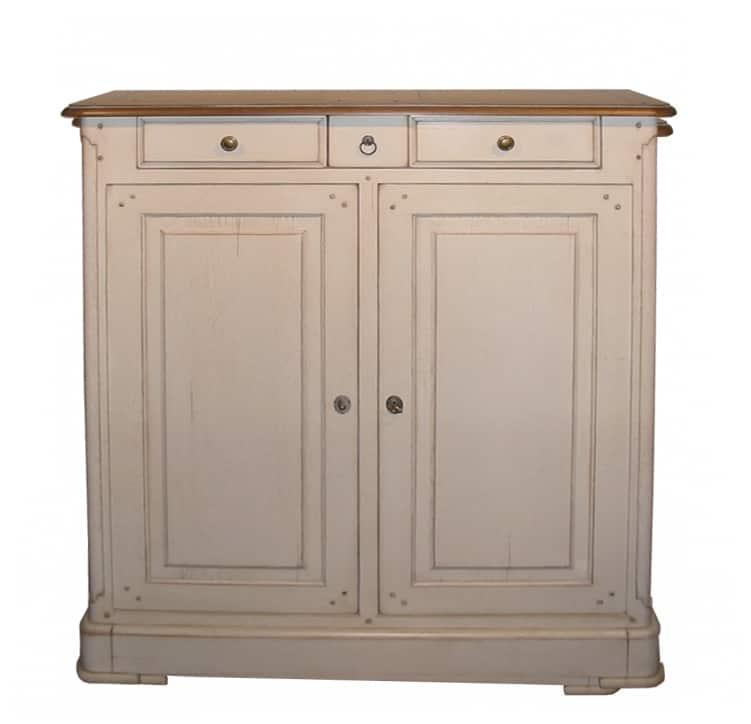 collection febus maison de famille campagne vazard home. Black Bedroom Furniture Sets. Home Design Ideas