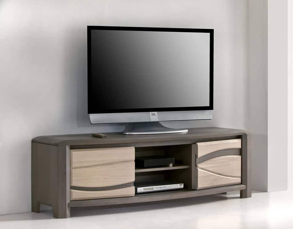 Meuble tv oceane vazard - Home cinema meuble tv ...