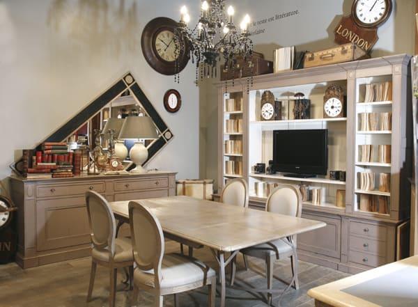collection faubourg maison de famille vazard home. Black Bedroom Furniture Sets. Home Design Ideas