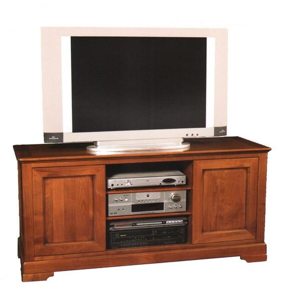 collection flaubert bibliotheque classique vazard home. Black Bedroom Furniture Sets. Home Design Ideas