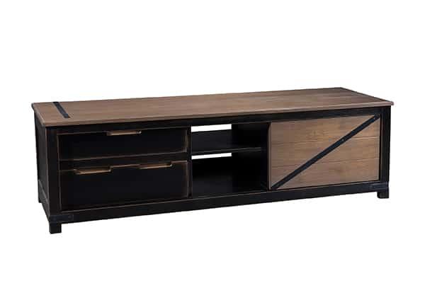 collection fragile s jour atelier industrielle vazard home. Black Bedroom Furniture Sets. Home Design Ideas