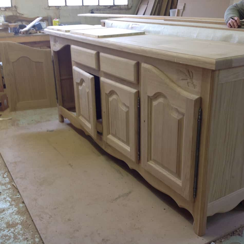 Collection fr jus meubles rustique vazard home for Atmosphere meuble