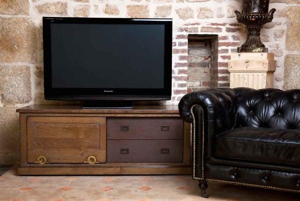 collection horloger salle manger atelier industrielle vazard home. Black Bedroom Furniture Sets. Home Design Ideas