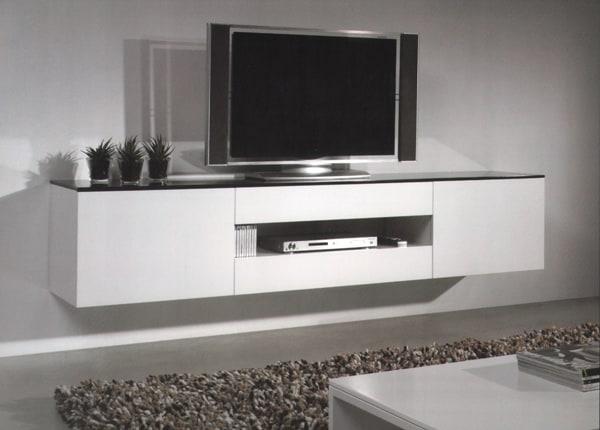 collection karat meuble contemporain vazard home. Black Bedroom Furniture Sets. Home Design Ideas