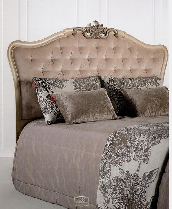tte de lit tissus free tete de lit tissu ikea tete lit tissu lit gris tissu avec tate de lit. Black Bedroom Furniture Sets. Home Design Ideas