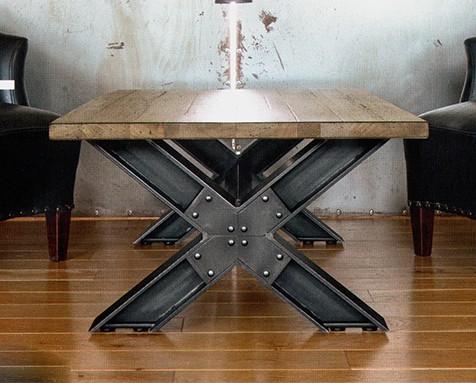 collection manufacture enfilade atelier industrielle vazard home. Black Bedroom Furniture Sets. Home Design Ideas
