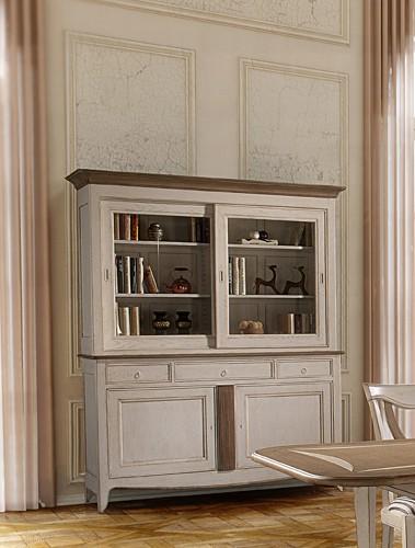 pauline-vaisselier-finition-blanche-atmosphere-romantique