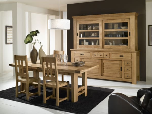 Collection quebec mobilier atelier industrielle for Mobilier quebec