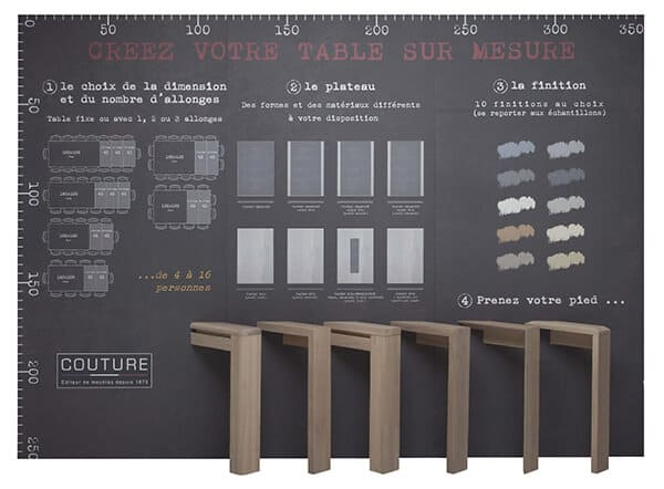 table-sur-mesure-couture-p-1-vazard-home