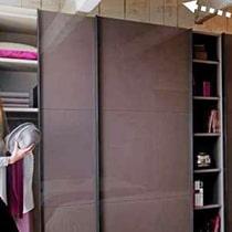 dressing rangement vazard. Black Bedroom Furniture Sets. Home Design Ideas