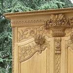 armoire-normande-sur-mesure
