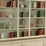 meuble-bilbliotheque