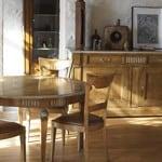 meuble-collection