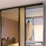 meuble-dressing