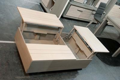 table basse zen. Black Bedroom Furniture Sets. Home Design Ideas