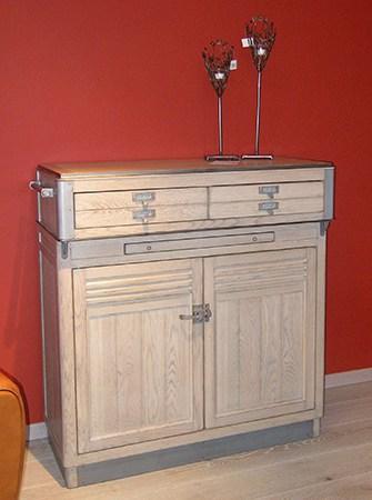 cap-ferret-comptoir-bar-ambiance-atelier-showroom