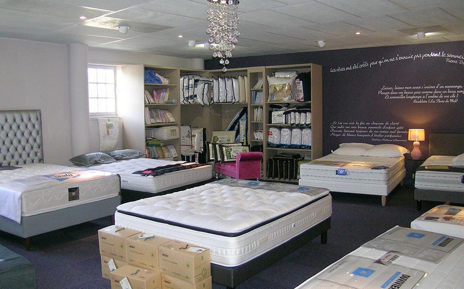 espace-literie-showroom