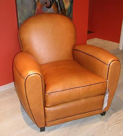 fauteuil-club-cuir-st-nicolas-showroom-ralph-m