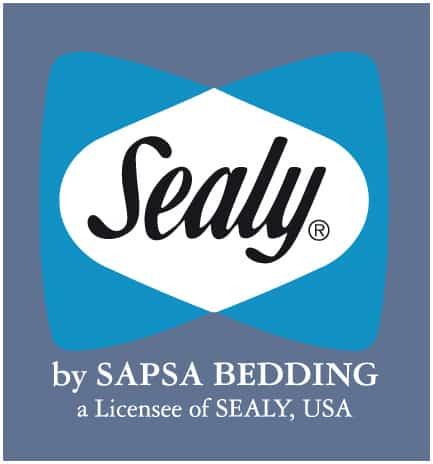 logo-sealy