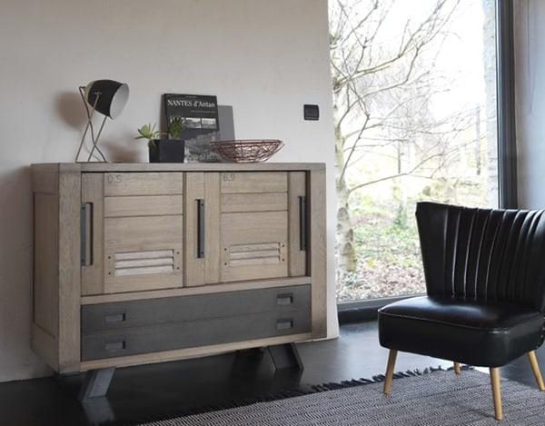 artisane-meuble-entree-ambiance-atelier