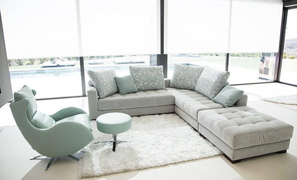 canap modulable manacor fama vazard. Black Bedroom Furniture Sets. Home Design Ideas