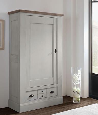 collection romance buffet maison de famille campagne vazard. Black Bedroom Furniture Sets. Home Design Ideas