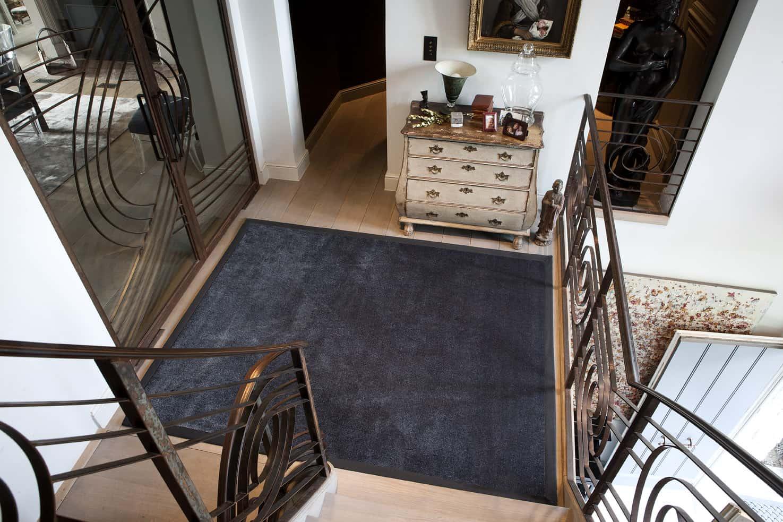 tapis-sur-mesure-a-la-carte-Elegance