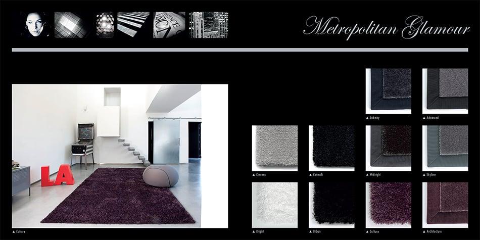 tapis-sur-mesure-glamour