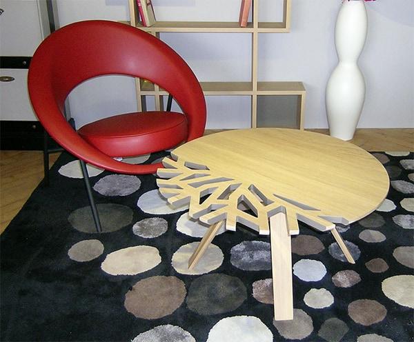 table-de-salon-canopee-showroom