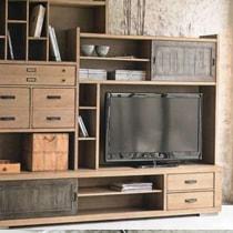 Atmosphere atelier meuble contemporain fabricant de meubles rustique et - Meuble et atmosphere ...