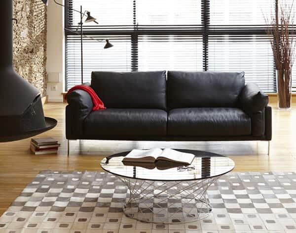 canape-beaubourg-cuir-noir-ambiance-burov
