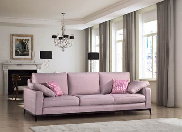 canape-bombay-tissu-rose-ambiance-burov