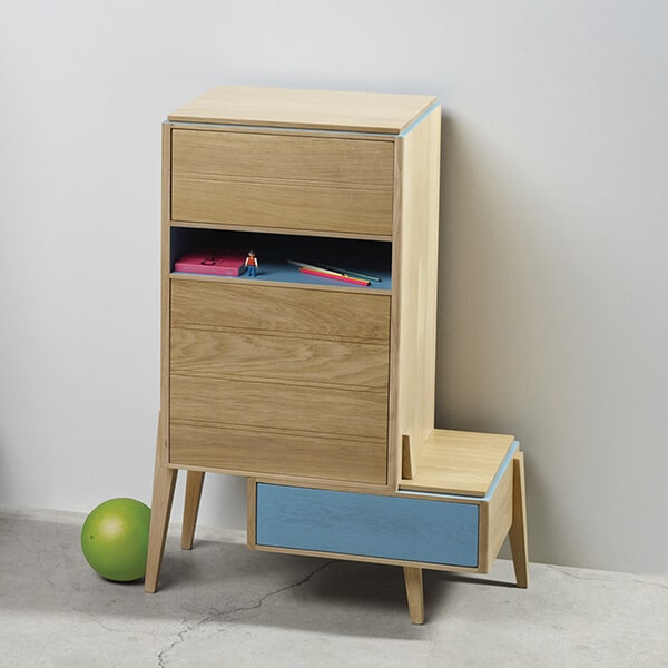 lisere-meuble-entree-bois-dasras-vintage