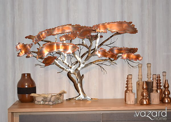 decoration-murale-arbre-metal-vazard-home
