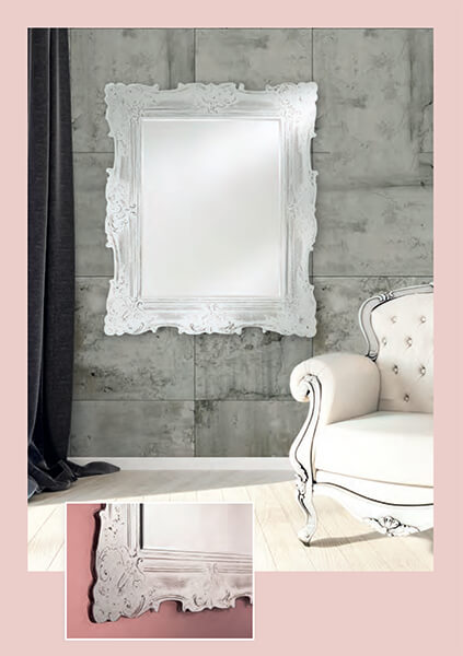 boutique-decoration-miroir-vazard-home