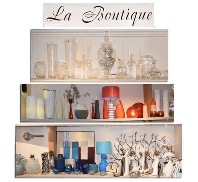 boutique-noel-vazard-home