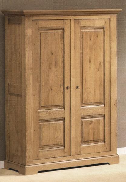 armoire-cabourg-chene-meuble-rustique-bois-massif-chene