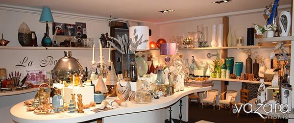 cadeaux-boutique-decoration-vazard-home