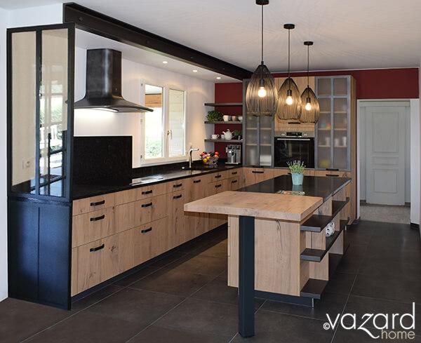 cuisine-indus-bois-metal-vazard-home