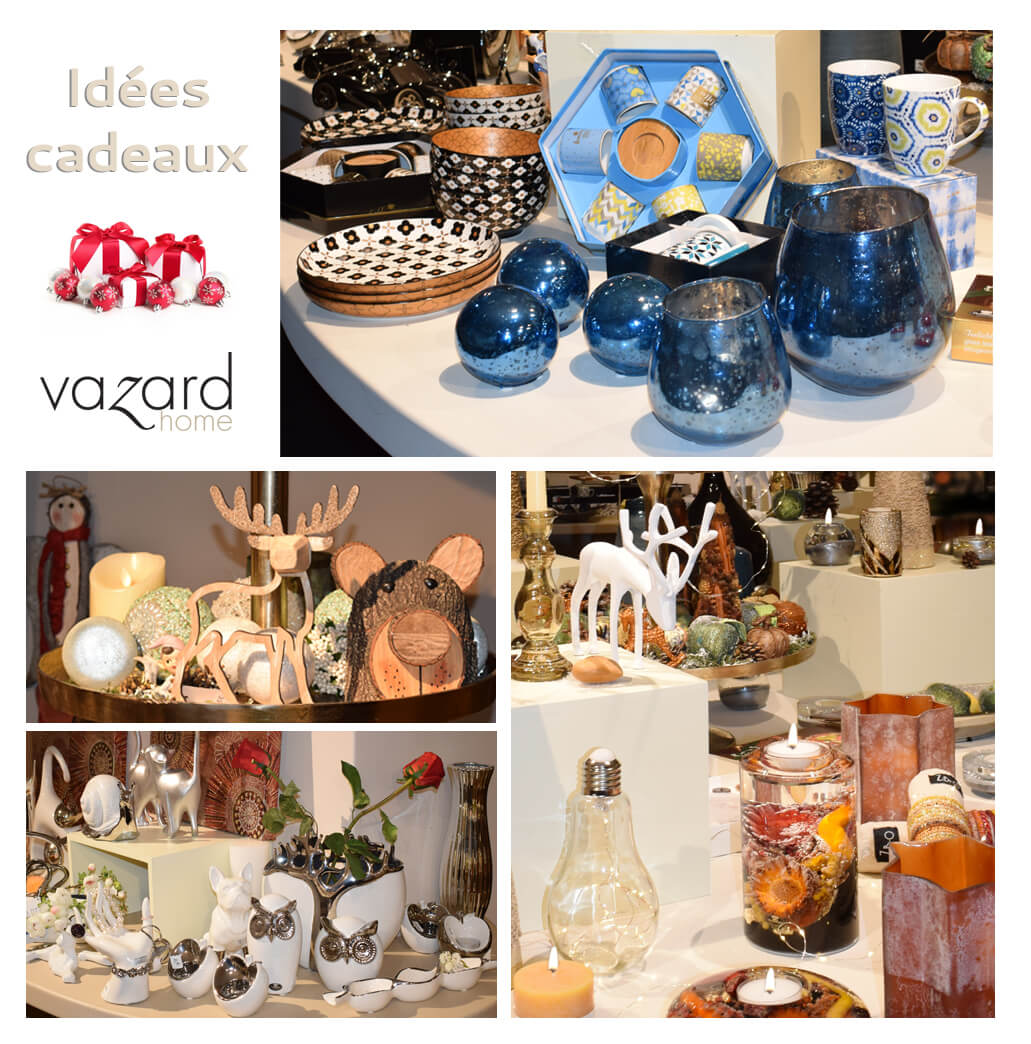 decoration-boutique-noel-idees-cadeaux-vazard-home